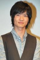 『2013年 ネクストブレイク俳優ランキング』3位の神木隆之介 (C)ORICON DD inc.