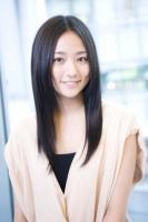 『2013年 ネクストブレイク女優ランキング』6位の木村文乃 (撮影:鈴木一なり)