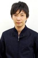 『2013年 ネクストブレイク俳優ランキング』5位の星野源 (C)ORICON DD inc.