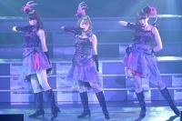 AKB48 49位「純愛のクレッシェンド」