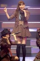 AKB48 46位「GIVE ME FIVE!」