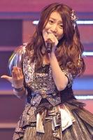 AKB48 48位「RESET」