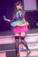 AKB48 45位「スキャンダラスに行こう!」