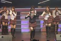 AKB48 50位「大声ダイヤモンド」