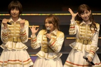 『AKB48リクエストアワーセットリストベスト100 2013』最終日の模様