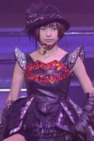 AKB48 25位「プラスチックの唇」