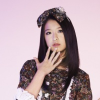 東京女子流の中江友梨(なかえ ゆり)