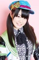 SKE48の菅なな子