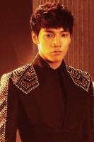 2PMのJun. K(ジュンケイ)