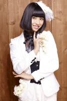 SUPER☆GiRLSの田中美麗