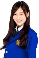 NMB48 矢倉楓子