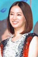 2013年『恋人にしたい女性有名人ランキング』9位 <br>北川景子 (C)ORICON DD inc.