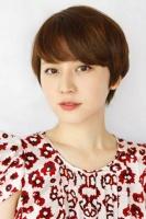 2013年『恋人にしたい女性有名人ランキング』7位 <br>長澤まさみ (撮影:逢坂聡)