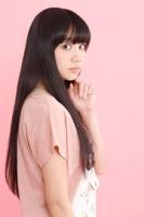 清水富美加 映画『HK/変態仮面』インタビュー(写真:片山よしお)<br>⇒