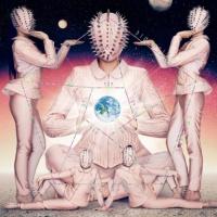 ももいろクローバーZ <br>2ndアルバム『5TH DIMENSION』(初回限定盤A)