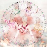 ももいろクローバーZ <br>2ndアルバム『5TH DIMENSION』(初回限定盤B)