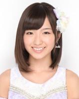 AKB48 チームA<br>大島涼花