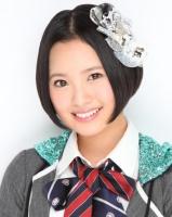 AKB48 チームA<br>兒玉遥(HKT48チームH兼任)