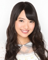 AKB48 チームK<br>北原里英