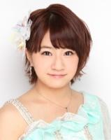 AKB48 チームK<br>島田晴香