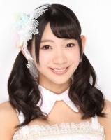 AKB48 チームA<br>小林茉里奈