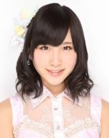 AKB48 チームA<br>高橋朱里