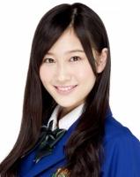 AKB48 チームA<br>矢倉楓子(NMB48チームM兼任)