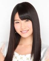 AKB48 チームA<br>横山由依