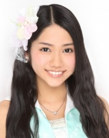 AKB48 チームA<br>田野優花