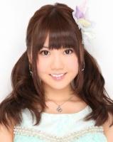 AKB48 チームA<br>仲俣汐里