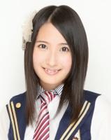 SKE48 チームKII<br>内山命