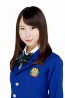 NMB48 チームM<br>島田玲奈