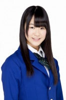 NMB48 チームM<br>三田麻央