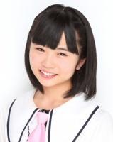 HKT48 研究生<br> 秋吉優花