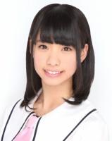 HKT48 研究生<br> 岡本尚子