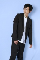 高良健吾&関めぐみ 映画『県庁おもてなし課』インタビュー(写真:逢坂 聡)<br>⇒