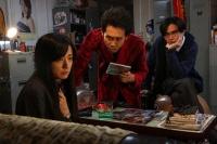 大泉洋&松田龍平 映画『探偵はBARにいる2 〜ススキノ大交差点〜』インタビュー(C)2013「探偵はBARにいる2」製作委員会<br>⇒