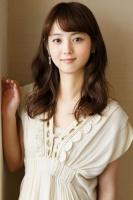 『女性ファッションリーダーランキング 2013』<br> 7位の佐々木希  (C)ORICON NewS inc.