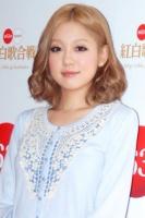 『女性ファッションリーダーランキング 2013』<br> 6位の西野カナ  (C)ORICON NewS inc.