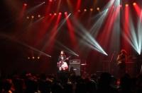 『oricon Sound Blowin'2013〜spring〜』の模様<br>桜木せいら