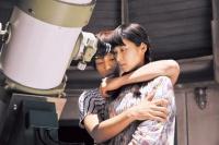 古澤健監督 DVD『今日、恋をはじめます』インタビュー(C)2012 映画「今日、恋をはじめます」製作委員会 &#57345;水波風南/小学館<br>⇒