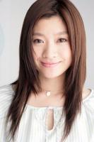 『ラスト・シンデレラ』(フジテレビ系)で主演する篠原涼子