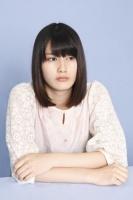 橋本愛 映画『俺はまだ本気出してないだけ』インタビュー(写真:逢坂 聡)<br>⇒