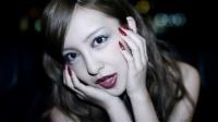 板野友美 4thシングル「1%」MVカット