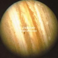 BUMP OF CHICKEN アルバム<br> 『jupiter』(2002年2月20日発売)