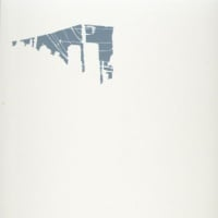 BUMP OF CHICKEN シングル<br> 「天体観測」(2001年3月14日発売 )