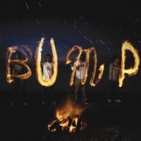 BUMP OF CHICKEN シングル<br> 「メーデー」(2007年10月24日発売)