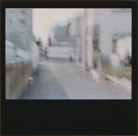 BUMP OF CHICKEN シングル<br> 「ハルジオン」(2001年10月17日発売)