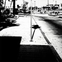 BUMP OF CHICKEN シングル<br> 「オンリー ロンリー グローリー」(2004年7月7日発売)