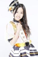 SKE48の古川愛李